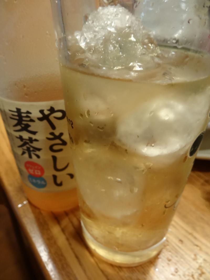 チョッと豪華なおかずで変わったお酒を楽しみました。_c0225997_6324293.jpg