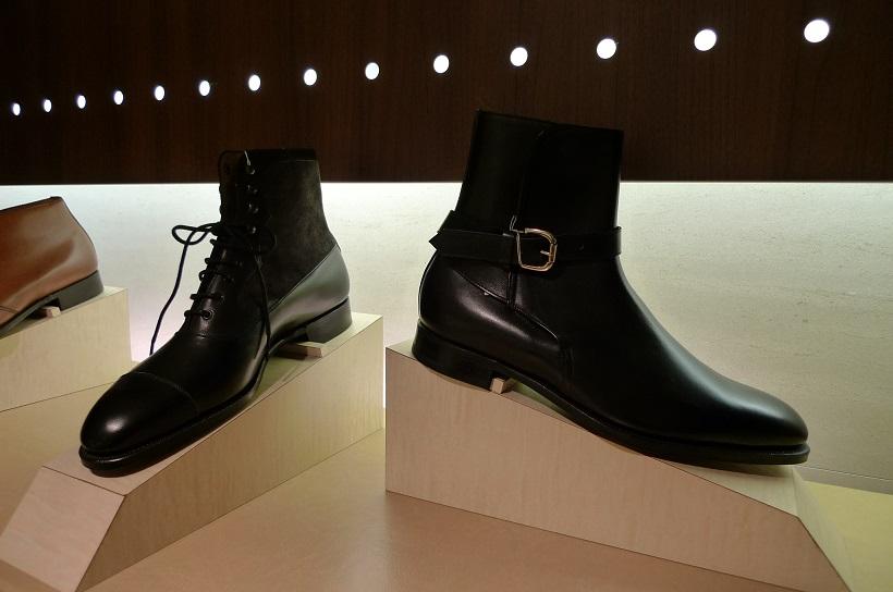 ブーツが豊作です_d0166598_192013.jpg