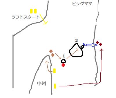鵡川 インシデントレポート_f0164003_15351378.png