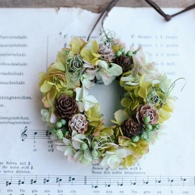 wreath_c0118809_18273066.jpg