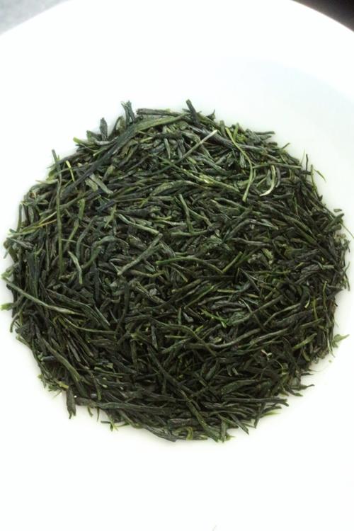 茶和や香(28)、六鹿茶遊会(17)_b0220318_2202115.jpg