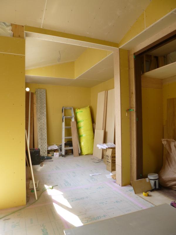 垂れ壁をデザインする_c0004024_17342651.jpg