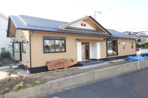 オープンハウス(完成見学会)のご案内_c0079640_15294083.jpg