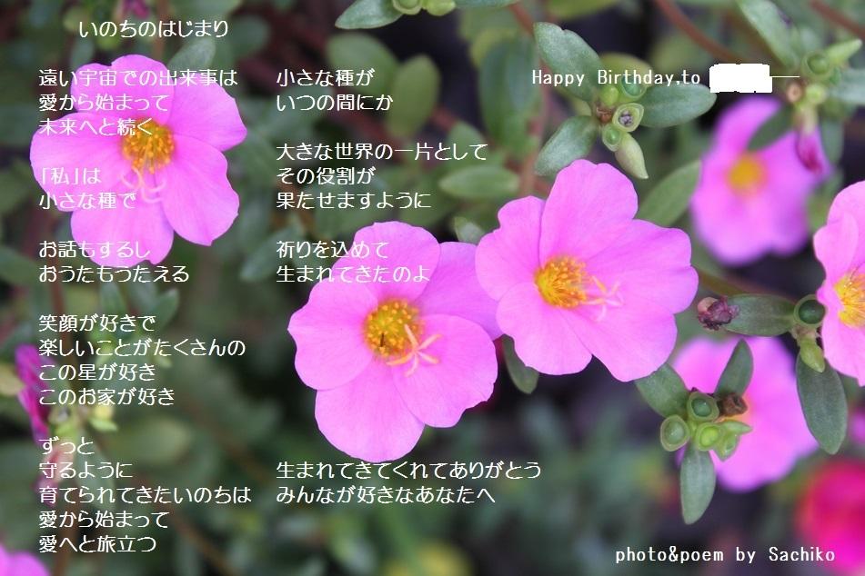 f0351844_09351509.jpg