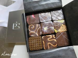 チョコ et チョコチョコ_e0262651_18253921.png