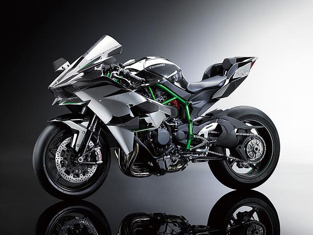 Kawasaki Ninja X_b0049658_20074067.jpg