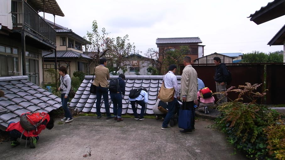 3年生「屋根」の授業(前半)_b0061387_11502059.jpg