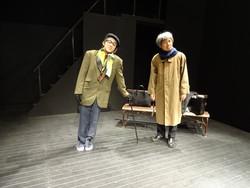 ■第40回・劇団天末線公演情報 ※公演は終了いたしました!_a0137796_13254625.jpg