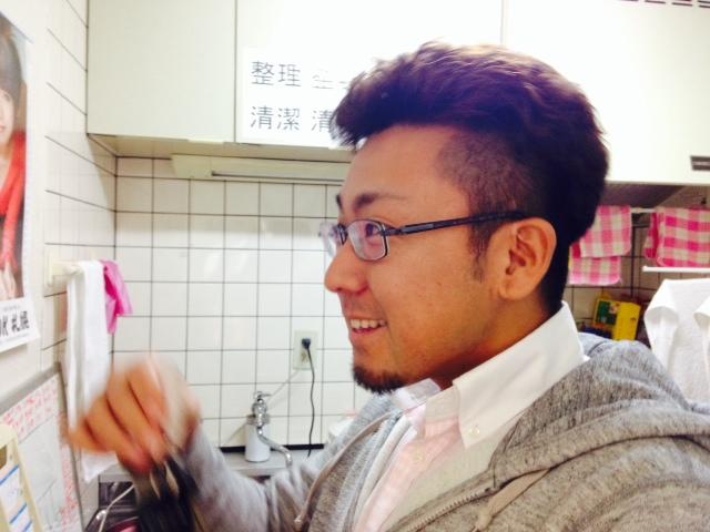 10月15日 山本&店長の助け合いブログ。ランクル ハマー レンタカー アルファード_b0127002_171641100.jpg