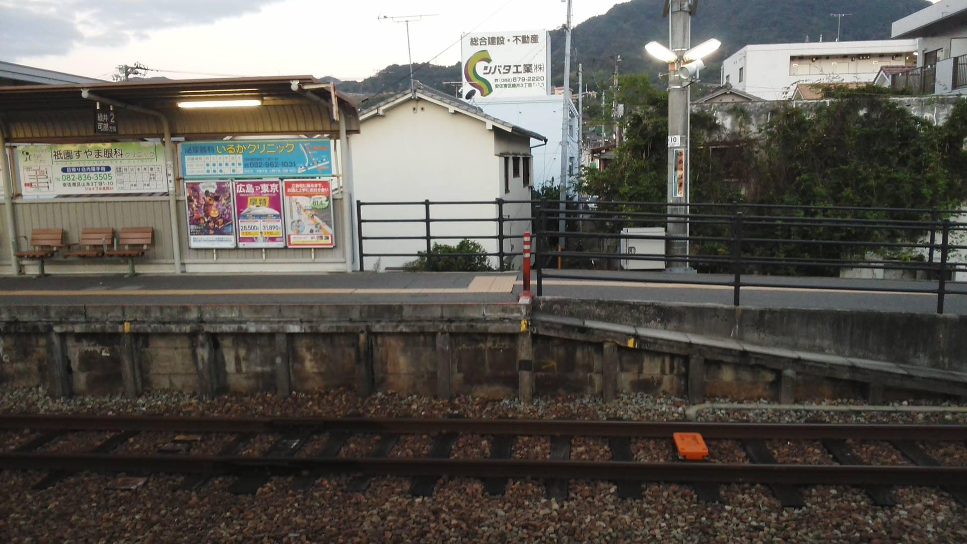 台風19号通過後は、寒い朝が続いています_e0094315_08110356.jpg