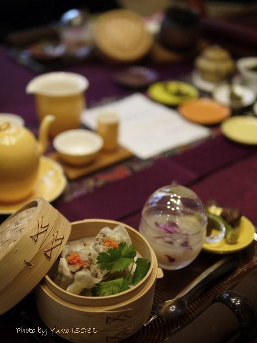 10月のおもてなしの中国茶レッスン_a0169924_22154983.jpg