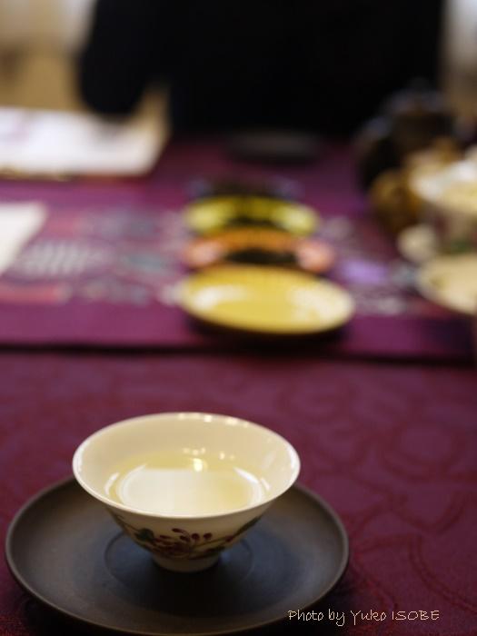 10月のおもてなしの中国茶レッスン_a0169924_2224992.jpg