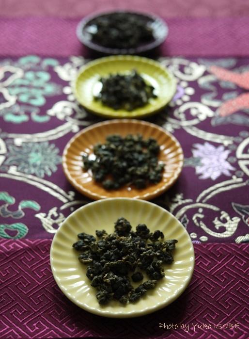10月のおもてなしの中国茶レッスン_a0169924_2252613.jpg
