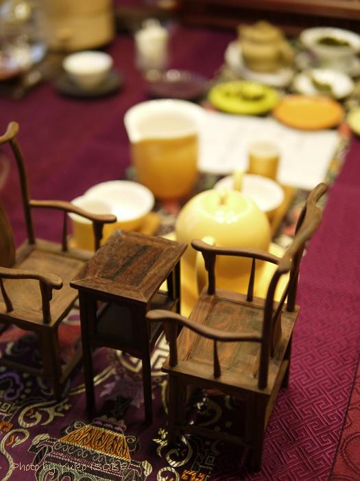 10月のおもてなしの中国茶レッスン_a0169924_2274389.jpg