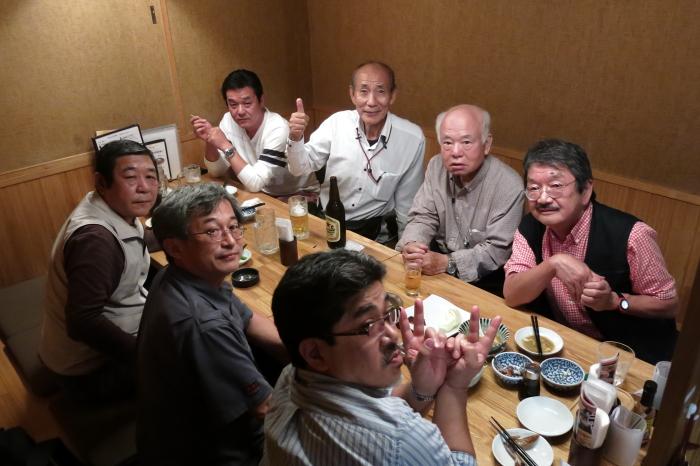 第360回 大阪手作りカメラクラブ例会・後編_d0138130_1559348.jpg