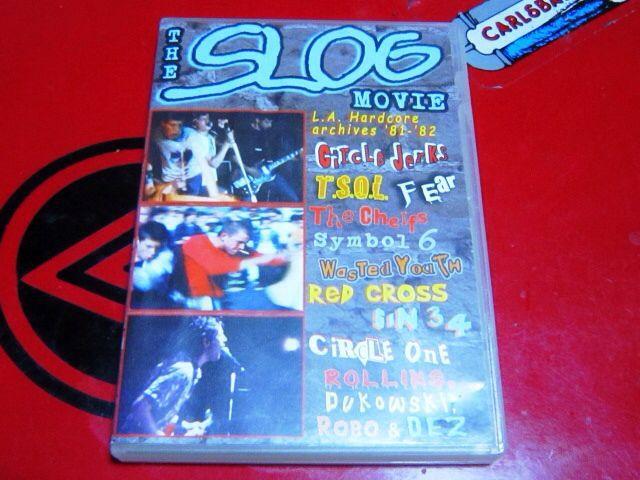 「 THE SLOG MOVIE 」_c0078333_2328388.jpg