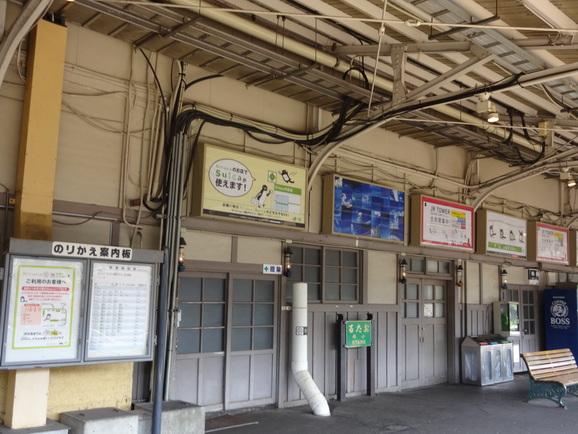 2014年7月 オット連れ小樽旅行⑦_d0219834_6564151.jpg
