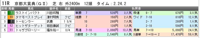 c0030536_1012490.jpg