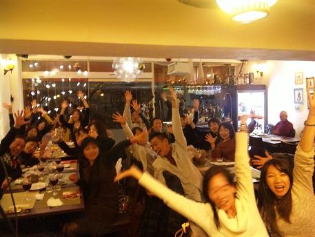 blog;美味しい珈琲と中南米家庭料理_a0103940_17490307.jpg