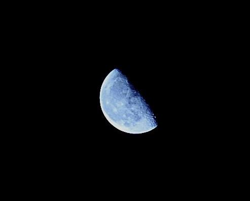 c0063348_1972524.jpg