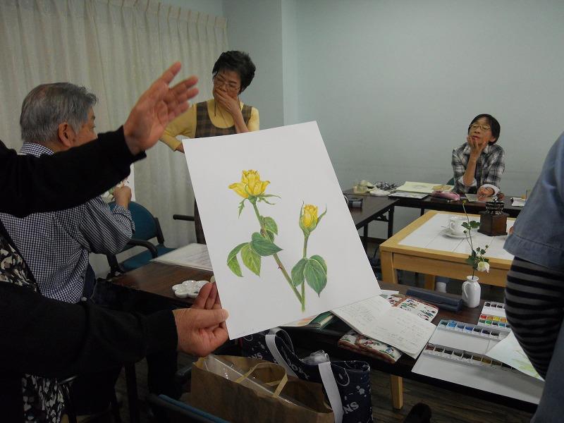水彩画教室_c0113948_14502333.jpg