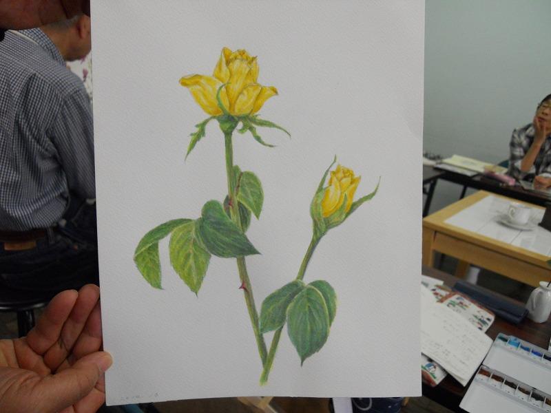水彩画教室_c0113948_14503376.jpg
