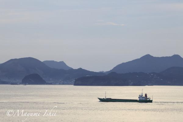 海から見えるもの_a0086851_11424999.jpg