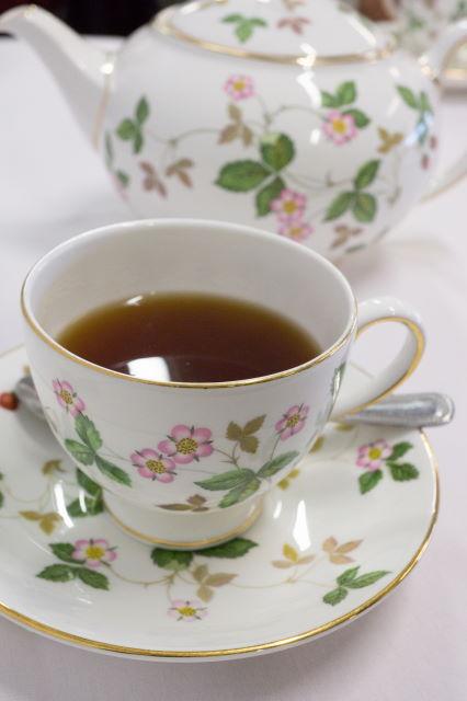 Afternoon tea_a0257652_16384516.jpg