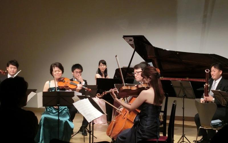 東京シティ・フィル「ミニ・オーケストラ・コンサート」終わりました♪_f0178060_1701324.jpg