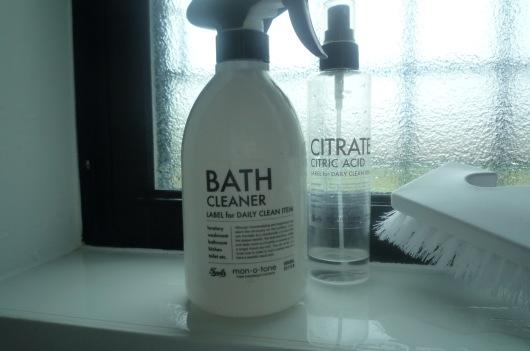 お風呂の洗剤_c0332287_08031618.jpg