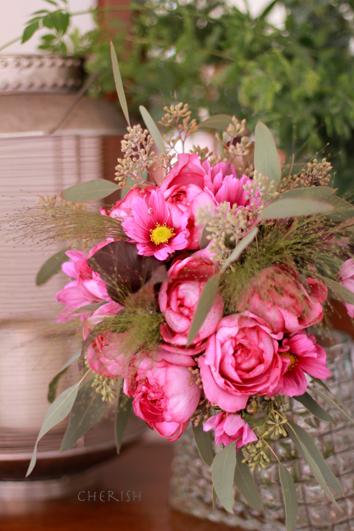 お花っていいな!って思ってもらえるように…_b0208604_21184157.jpg