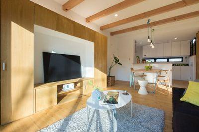 furniture_e0149215_221447100.jpg