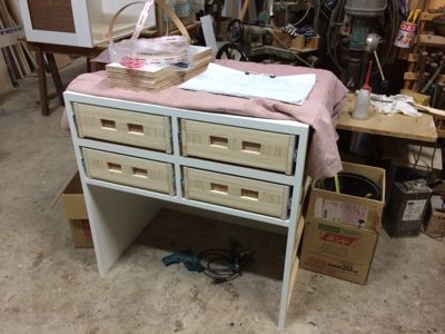 furniture_e0149215_221568.jpg