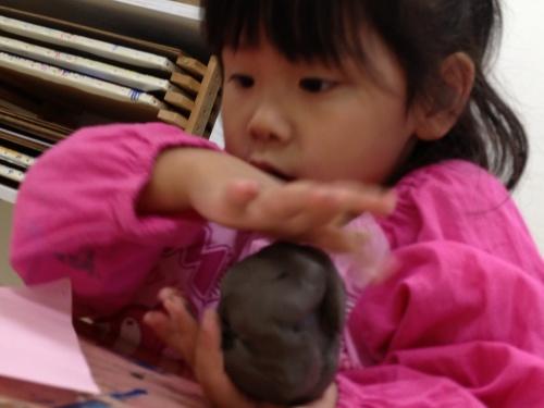 水曜幼児後半クラス_b0187423_18560223.jpg