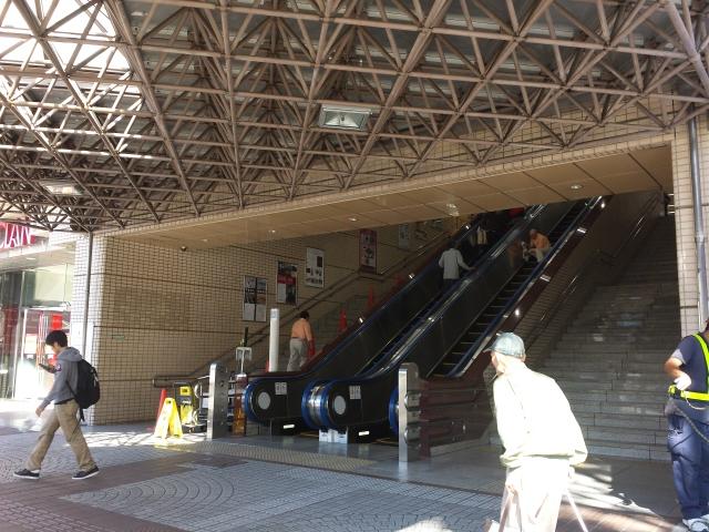 駅長のオススメ〜清川周り〜_d0167225_11371854.jpg