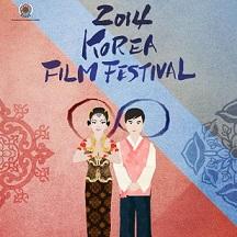 インドネシアで第6回韓国・インドネシア映画祭_a0054926_15112313.jpg