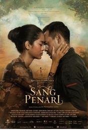 インドネシアで第6回韓国・インドネシア映画祭_a0054926_15135071.png