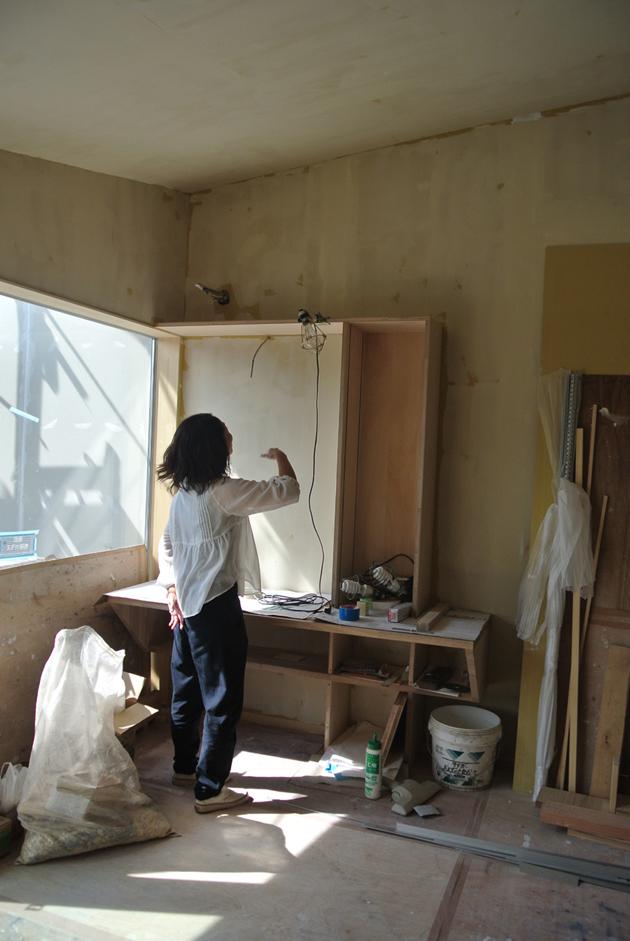 東本町の家_d0106648_13192657.jpg