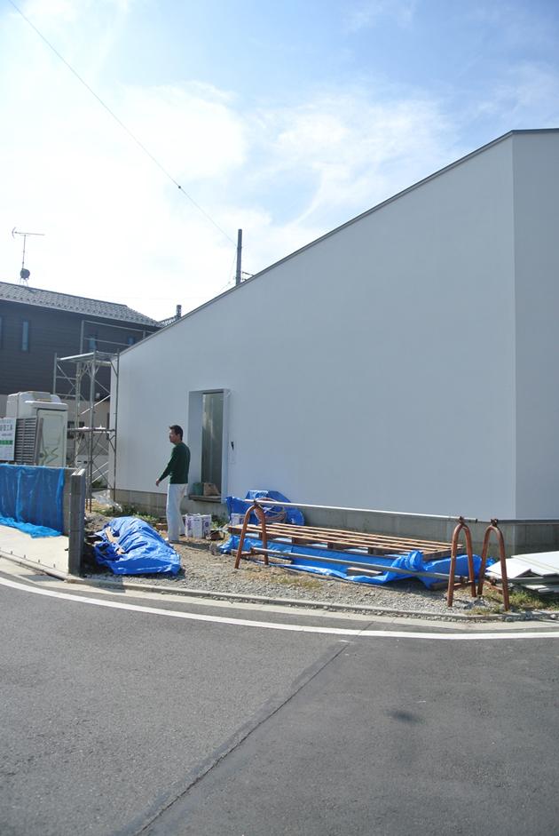 東本町の家_d0106648_1343839.jpg