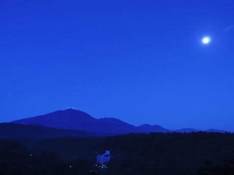 美しい北軽井沢_c0341450_175577.jpg