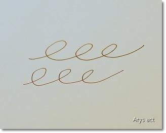 ペンの数_c0243369_23383820.jpg