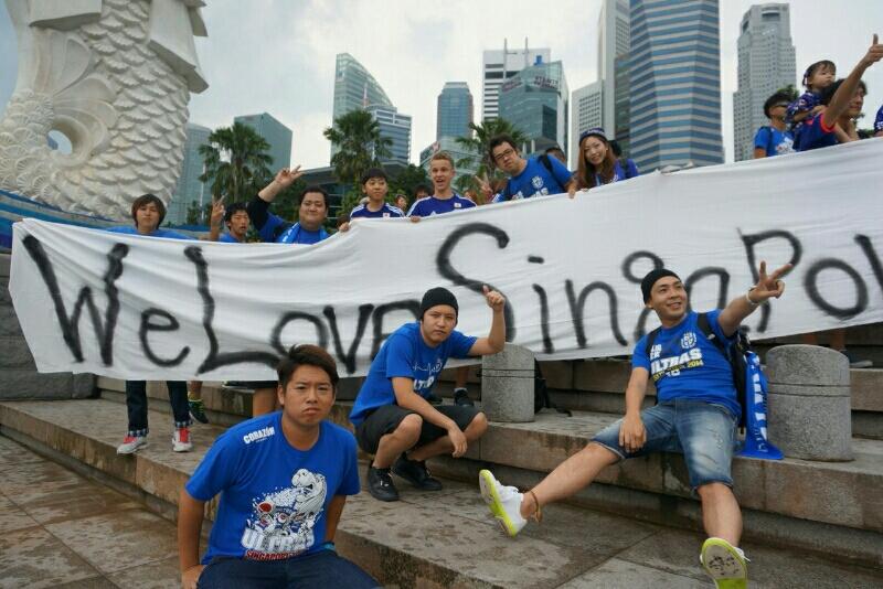 SINGAPORE 14 Oct 2014_f0053072_10384337.jpg
