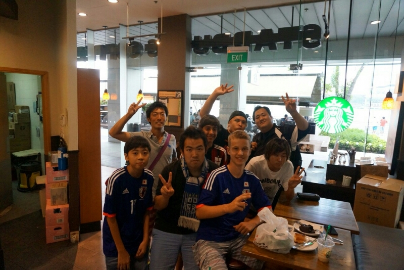SINGAPORE 14 Oct 2014_f0053072_10435117.jpg
