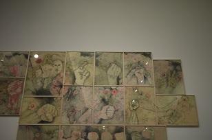 ④「MUSEU D´ART CONTEM PORANI」とスケボー少年たち=スペイン・バルセロナ編=_f0226293_1271435.jpg