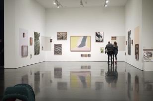 ④「MUSEU D´ART CONTEM PORANI」とスケボー少年たち=スペイン・バルセロナ編=_f0226293_1272219.jpg