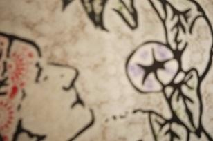 ④「MUSEU D´ART CONTEM PORANI」とスケボー少年たち=スペイン・バルセロナ編=_f0226293_1274280.jpg