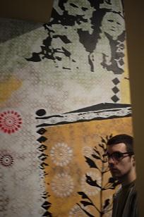 ④「MUSEU D´ART CONTEM PORANI」とスケボー少年たち=スペイン・バルセロナ編=_f0226293_1275738.jpg