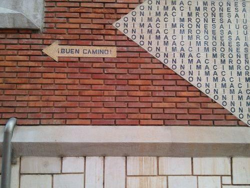 b0206598_19505852.jpg