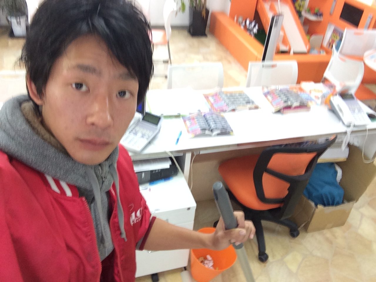 ノア・ヴォクシー・アイシス・タント・軽自動車・103円カー・店長クマブログ_b0127002_18533554.jpg