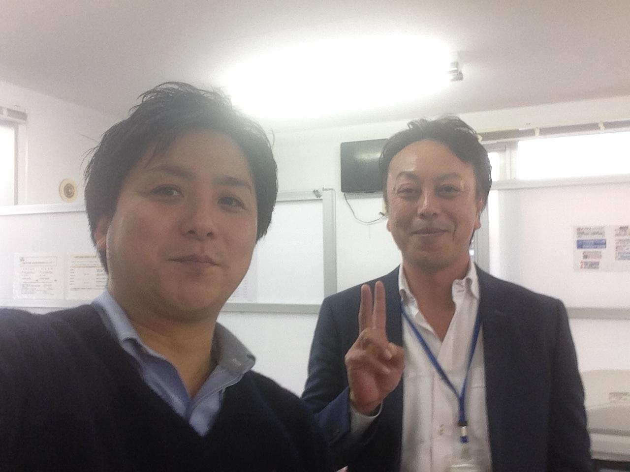 ノア・ヴォクシー・アイシス・タント・軽自動車・103円カー・店長クマブログ_b0127002_1935639.jpg